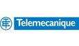 telemechanique