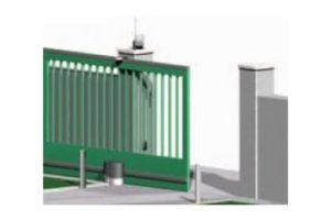automates-portes-1