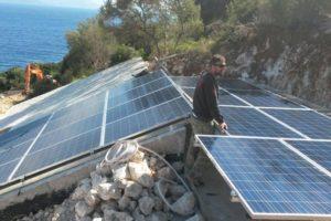 topothetisi-fotovoltaikwn